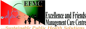 Excellence and Friends Management Care Centre
